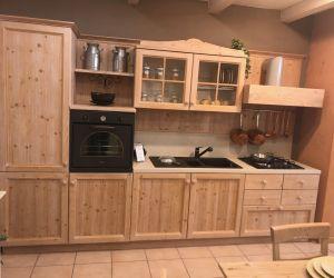 Cucine - Velo Arredamenti - Rovereto (TN)