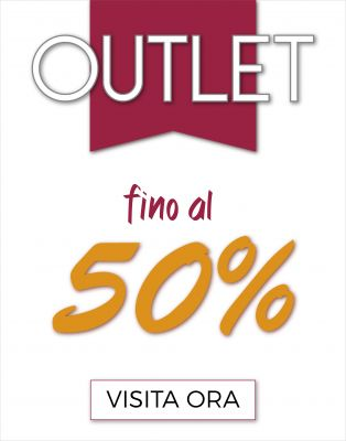 Outlet Home